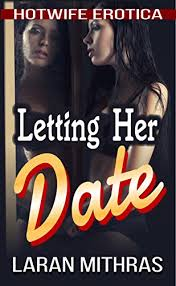 dating for lover