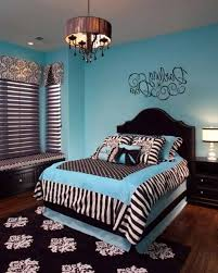 Blue Rooms For Girls Colorful Teenage Girl Bedroom Ideas With Blue Room For E