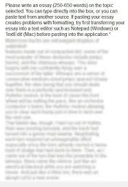common app essay formatting paragraphs in wordpress coursework  common app essay formatting paragraphs in wordpress
