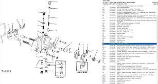 allis chalmers b wiring diagram boulderrail org Allis Chalmers C Wiring Diagram allis chalmers b wiring diagram readingrat net wiring diagram for allis chalmers c
