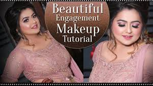 enement makeup tutorials 2018 trends step by krushhh konica