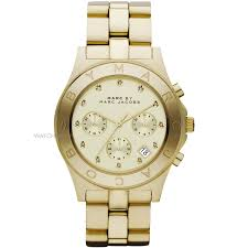 ladies marc jacobs blade chronograph watch mbm3101 watch shop ladies marc jacobs blade chronograph watch mbm3101