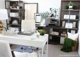 entrancing home office. office furniture arrangement entrancing home layout ideas e