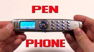 HAIER P7 incoming call - YouTube