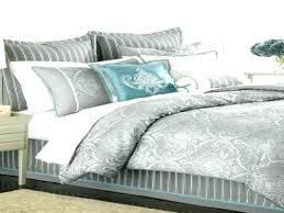 mint green bedding light green bedding gray pale mint green bedding mint green baby bedding uk