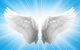 Resultado de imagen de un fin comun los angeles