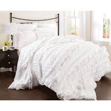 comforter white frilly bedding dark grey bedspread white bedding sets double navy bedding sets white bedding with black trim white