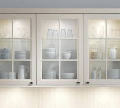 kitchen wall cabinets glass doors examples elegant lovely white glass door kitchen wall cabinet with elegant