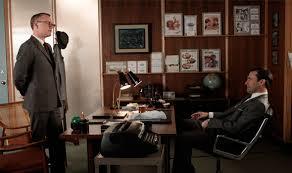 don draper office. 09ece8b458641127e8b6034a0fbf9adb Don Draper Office N