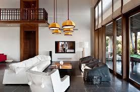 Stunning Bi Level Homes Interior Design Images - Interior Design .