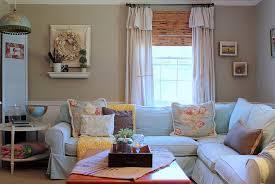 shabby chic living room furniture. farmhouse living room with vintage furniture shabby chic decorating ideas
