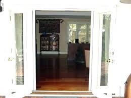 exterior french doors home depot home depot sliding doors exterior home depot sliding patio door hardware