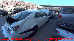 2006 Toyota Avalon Parts For Sale - 1 Year Warranty - YouTube