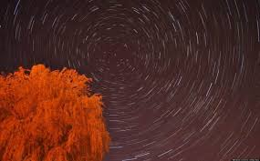 north star s distance to earth polaris is not so close after all north star s distance to earth polaris is not so close after all new study suggests the huffington post