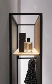 Fantastische Inspiration Spiegel Mit Regal Und Schöne Für Badezimmer
