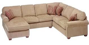 alan white furniture. Interesting White Allan White Sofa Large Size Of Frightening Photo  Ideas Twin Sleeper Slipcovers   Throughout Alan White Furniture U