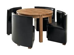 round wooden kitchen tables uk small dining room design ideas with rounded wood table set chic round wooden kitchen tables