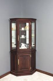 curio cabinet ikea comfortable decoration narrow glass cabinet corner curio cabinet with curio cabinet ikea canada