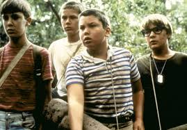 the untouchables classic movies hollywood can t remake or re  stand by me