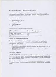 Sample Job Interview Follow Up Thank You Letter   Email
