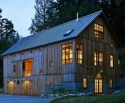 inside barn designs. inside barn s for popular home wn architecture and interior . designs p