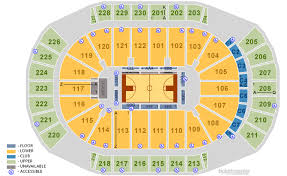 Glendale Gila River Arena Seating Chart Harlem Globetrotters Game Harlem Globetrotters Groupon