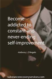 Quotes On Improving Yourself Best Of 24 Quotes To Help You Focus On SelfImprovement