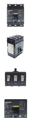 circuit breakers and fuse boxes 20596 square d 100 amp 20 40 Dual Square D Fuse Box circuit breakers and fuse boxes 20596 square d fap36020 fap type circuit breaker, 20 Square D Manufacturing Locations