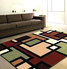 washable area rugs latex backing washable rubber backed rugs latex backed area rugs area rugs rubber