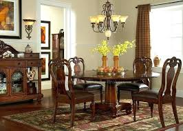 dining tables victorian dining table and chairs room set style tables antique sydney victorian dining table