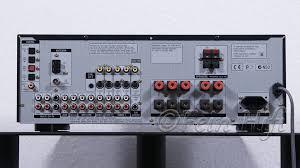 remote start wire diagram images diagram bmw wiring diagram ford explorer subwoofer wiring diagram