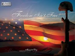 Beautiful Veterans Day Quotes Best of John 2424 Thoughts For Veterans Day Summer Setting