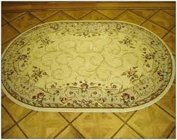 oval area rugs white round grey and rug 9x12 bathroom bath