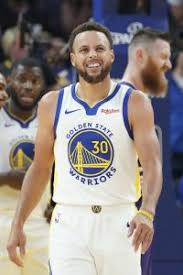 Stephens like to know they are cared for, so make sure you tell them how. Steph Curry Expected To Return For Warriors On Sunday Hoops Rumors