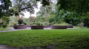 Garden Design For Visually Impaired Sensory Garden Wikiwand