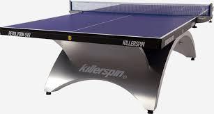 table tennis table. killerspin revolution svr table tennis ping pong. \u0027