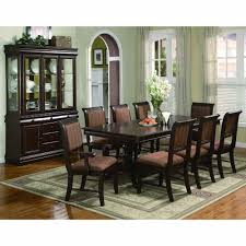 Dinning Discount Furniture Stores Dallas Furniture Outlet Dallas