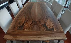 Dining Room Tables Portland Or Dining Table Compelling Live Edge Dining Table Portland Or