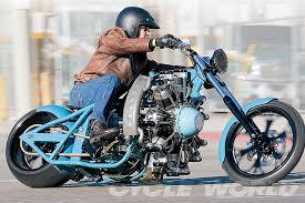 west coast choppers custom bike motorbike motorcycle chopper 1wcc