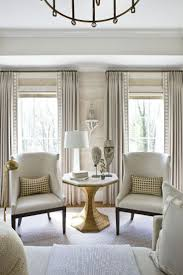 Window Designs For Living Room 17 Best Ideas About Transitional Window Treatments On Pinterest