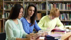 blog fast assigment help acirc page  buy assignment online the power of research for doing homework assignments