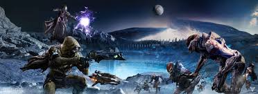 Destiny 2 Xbox Gamerpic (Page 1) - Line ...
