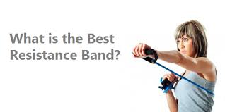 Best Resistance Bands With Resistance Bands Reviews