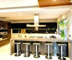 standard island height standard kitchen island height kitchen island height medium size of bar island height
