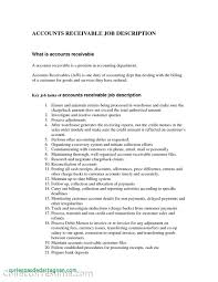 Dissertation Literature Review Academic Coaching Writing Luxury Of