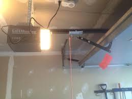 powerlift garage door opener geareplacementeplacement power lift replacement parts model wr827 manual