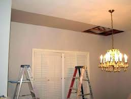 drywall cost calculator replacement average of to repair ceiling org how much wall joint d