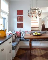 kitchen banquette furniture. Kitchen Banquet Furniture Contemporary Corner Banquette Bench Transitional With Seating Built Intended For 5