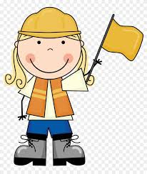 Image result for Construction clip art for kids