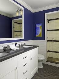 All photos. boys bathroom design ...